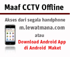 thumb offline Ancol - Tj.Priok